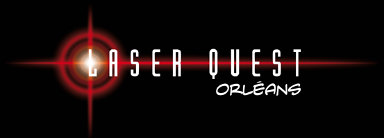 lq_orleans